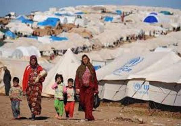 النزوح السوري مجدداً: نحو مقاربة موضوعية لأزمة شعبية لبنانية سورية مشتركة