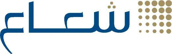 """""""شعاع كابيتال"""" الإماراتية تتكبد خسائر بقيمة 31.6 مليون درهم في الربع الثاني"""
