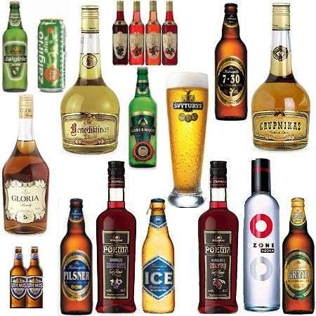 """عصابة تزوير """"مشروبات كحولية"""": بهذه الطريقة زوّرنا المنتج و30 ألف دولار عائدتنا"""