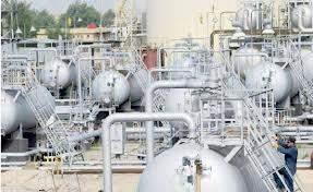 """""""أو إم في"""" النمساوية تعتزم استكشاف النفط والغاز في آسيا بنهاية العام"""
