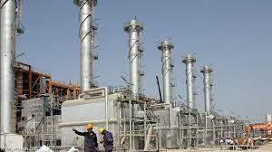 مصر تستهدف زيادة إنتاج الغاز لـ 7.95 مليار قدم مكعبة في العام المالى المقبل