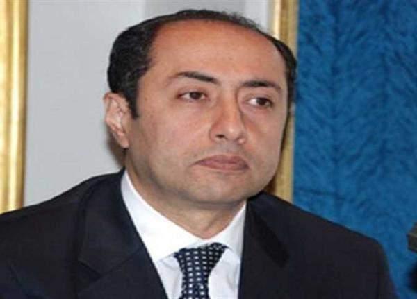 الامين العام المساعد للجامعة العربية يؤكد ان القمة الاقتصاديةستنعقد في موعدها