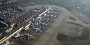تعرف الى أكثر خطوط الطيران ازدحاماً في 2021