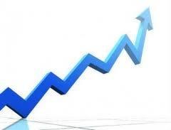 ارتفاع أسعار النفط خلال تعاملات الأربعاء