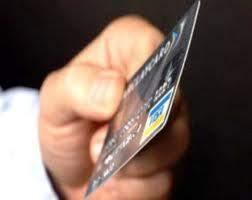 كيف تحمي بطاقتك الائتمانية من السرقة؟