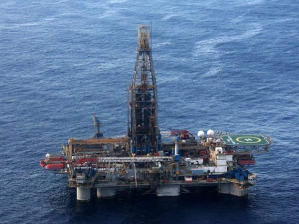 مخزونات الغاز الطبيعي الأميركية ترتفع 78 مليار قدم مكعب