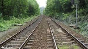 روسيا تعيد فتح خط للسكك الحديدية مع كوريا الشمالية