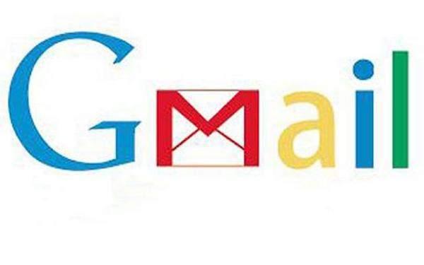 """""""غوغل"""" تعتزم إصدار تحديثات على """"جي ميل"""" تجعله أكثر تفاعلية"""