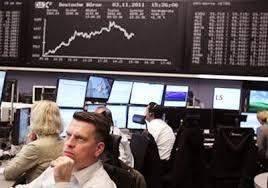"""تباين أداء الأسهم الأوروبية مع ترقب تطورات """"بريكست"""""""