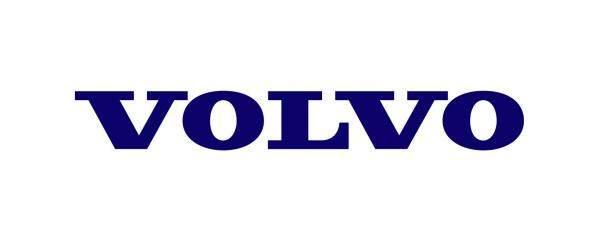 """""""فولفو"""" توقع اتفاقًا لتوريد بطاريات السيارات مع شركة صينية وأخرى كورية"""