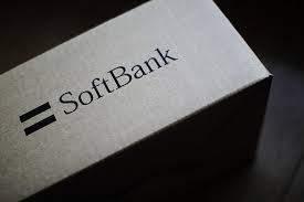 """""""سوفت بنك"""" تستحوذ على حصة 40% في شركة أتمتة مقابل 2.8 مليار دولار"""