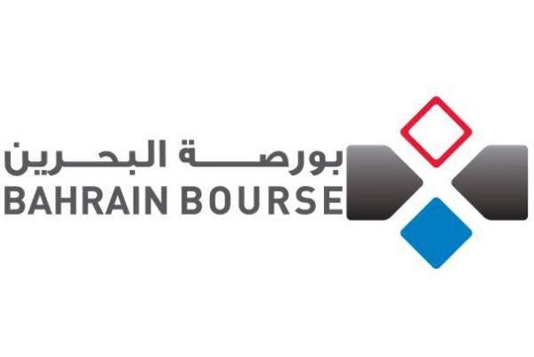 بورصة البحرين تغلق على إرتفاع بنسبة 1.04% عند 1483.02 نقطة