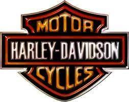 """""""هارلي دافيدسون"""" تعلن عن مجموعة دراجات هوائية تعمل بالطاقة الكهربائية"""