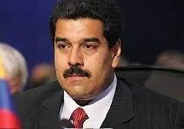 مادورو: لدى فنزويلا أكثر من خطة بديلة لمواجهة العقوبات الاقتصادية