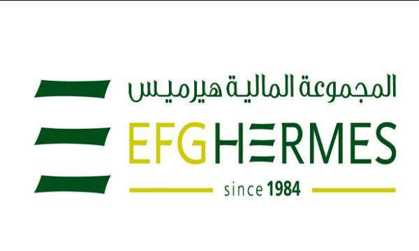 """""""هيرمس"""" تتوقع ضخ استثمارات بـ600 مليون دولار للسوق السعودي"""