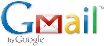 كيف تجعل بريدك الإلكتروني محصنا من أي اختراق في خطوات؟
