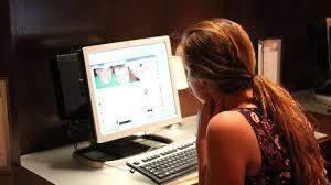 عطل تقني يطال الانترنت عالمياً.. ولبنان يتأثر