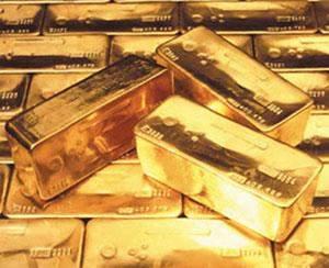 لبنان يحتل المرتبة الثانية عربيا في احتياطيات الذهب خلال آب الجاري بـ286.8 طن