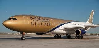 """""""طيران الخليج"""" تستأنف رحلاتها المباشرة من وإلى السعودية"""