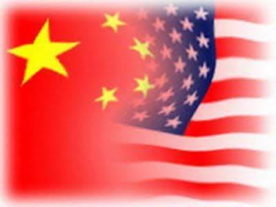 توقعات بتضاعف حجم الإقتصاد الصيني بحلول عام 2035 متفوقاً على أميركا