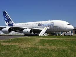إيرباص تسلم 50 طائرة في أيار ليرتفع عدد الطائرات التي سلمتها هذا العام إلى 220 طائرة