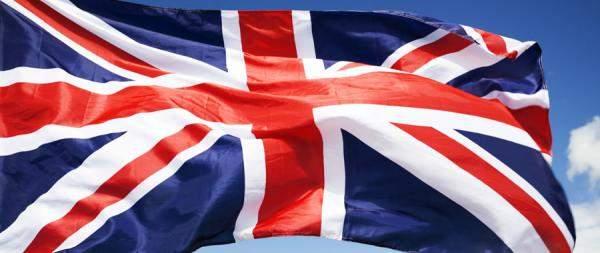 """بريطانيا تسعى الى تعزيز استثماراتها في افريقيا بعد """"بريكست"""""""