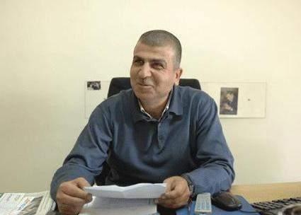 أبو شقرا يطالب الأجهزة الأمنية بتأمين حماية محطات المحروقات