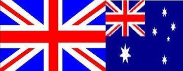 وزير التجارة الأسترالي: إتفقنا على الخطوط العريضة لإتفاق التجارة الحرة مع بريطانيا