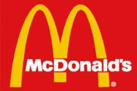 """""""ماكدونالدز"""" يغلق جميع فروعه في المملكة المتحدة وإيرلندا بسبب """"كورونا"""""""
