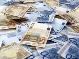 تقرير: هناك 3 خيارات بما يخص سندات اليوروبوند والأجواء تتجه نحو إعادة الجدولة