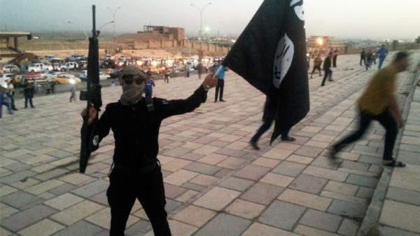 """شركات في أوروبا تدرب موظفيها على التعامل مع تهديدات""""داعش"""""""
