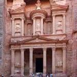 الدخل السياحي الأردني يرتفع 8.6% خلال الأشهر السبعة الأولى من 2019