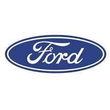 """""""فورد"""" تتوقع إنتاج خلايا البطاريات محلياً بحلول عام 2025"""