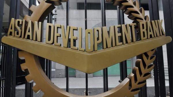 """""""بنك التنمية الآسيوي"""" يقرض باكستان 1.3 مليار دولار"""