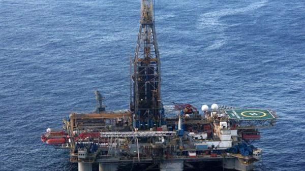 """بسبب خلل فني.. """"إسرائيل"""" تحد من إنتاج الغاز في حقل لوثيان"""