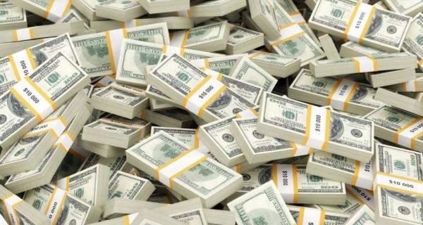 ديون الأسر الأميركية ترتفع لتقارب 13 تريليون دولار في الربع الثالث