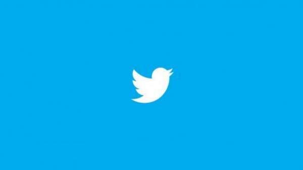 """""""تويتر"""" تزيل الحسابات المشبوهة من إحصاء المتابعين"""