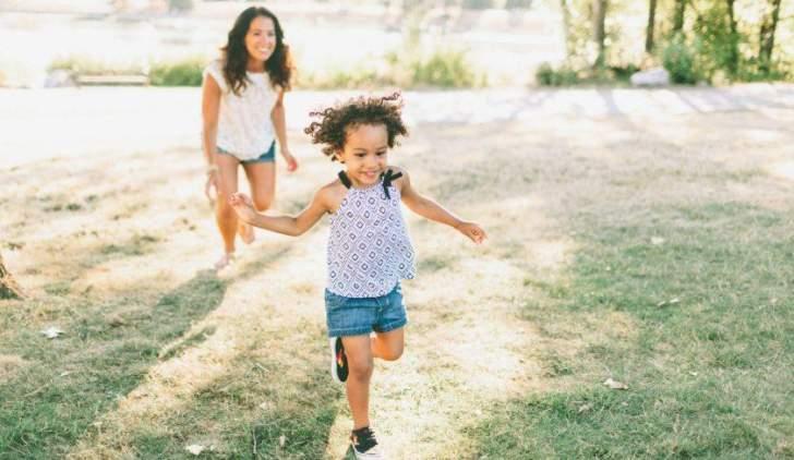 كيف بدأت مشروعي التجاري بينما كنت أهتم برعاية عائلتي؟
