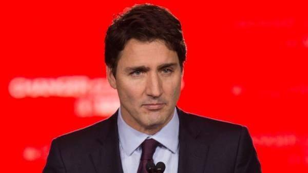 ترودو: كندا تضغط على ترامب لإزالة التعريفات الجمركية