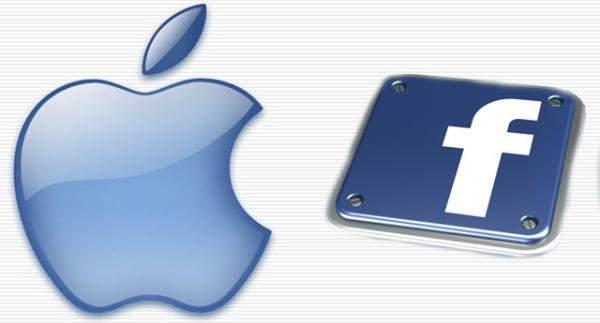 """أميركا تجري تحقيقًا جنائيًا في صفقات بيانات """"فيسبوك"""" مع شركات تكنولوجيا كبرى"""