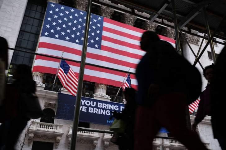 الرأسمالية الأميركية تتجّه نحو الزّوال!