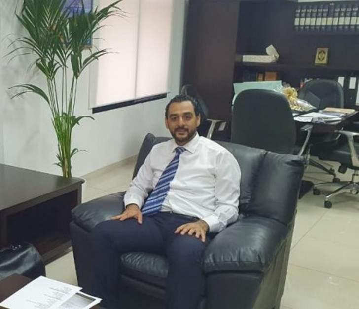 أبو حيدر: غداً سوف ننشر أسعار وأسماء السلع المدعومة عبر موقع وزارة الإقتصاد
