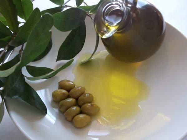 هيئات قطاع الزيتون دعت لحماية الزيت عبر استثنائه من اتفاقية عربية وأخرى أوروبية