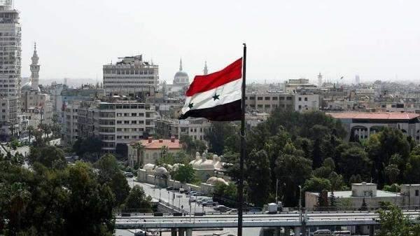 وزارة النفط السورية:عودة الخط الائتماني الإيراني سيسهم في انفراج ازمة المحروقاتولكن لن تكون قريبة