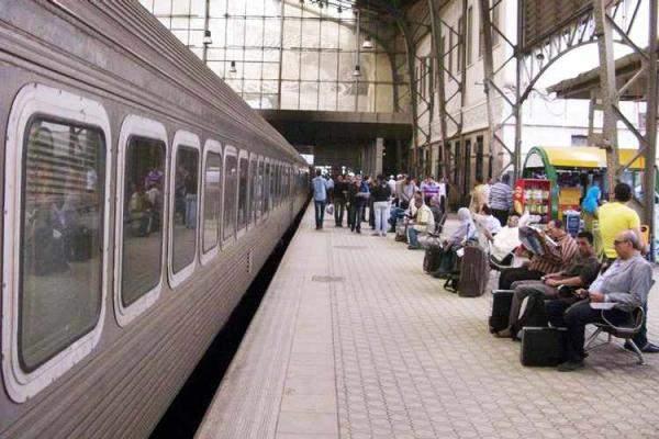 مصر: زيادات على أسعار تذاكر القطارات الأسبوع الجاري بنسب تصل إلى 70%