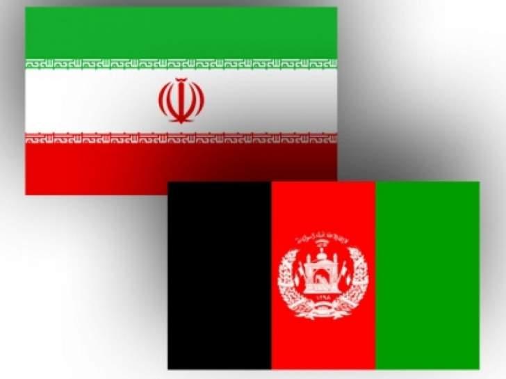 الصادرات الإيرانية لأفغانستان تتخطى 3 مليارات دولار سنوياً