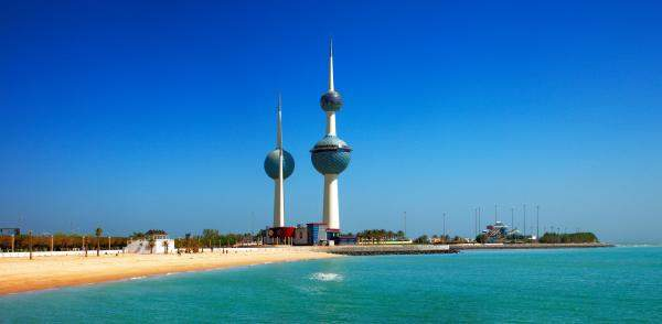 اقتصاد الكويت عملاق.. رغم تقلبات اسعار النفط