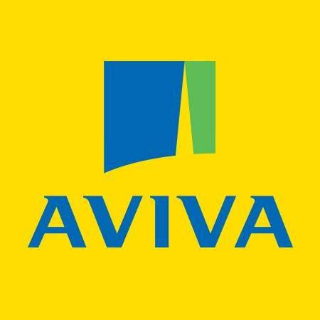 """""""أفيفا"""" تبيع وحدة فرنسية مقابل 3.2 مليار يورو"""