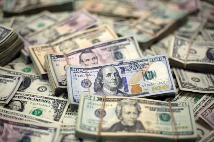 أدوات الدخل الثابت الأميركية تجتذب تدفقات مالية بـ 727.4 مليار دولار