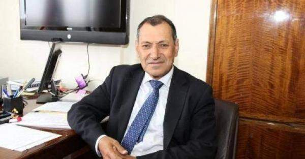 """ندوة """"حوار بيروت"""" بعنوان: أي سياسة مالية ونقدية تتلاءم مع الوضع؟ وأين دور الإعلام الإقتصادي؟"""